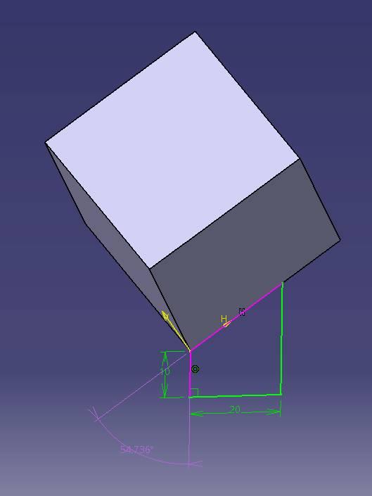 Perce_Cube.jpg