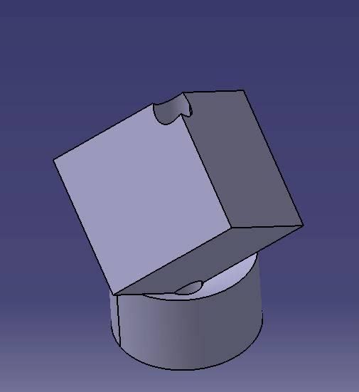 Perce_Cube2.jpg