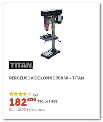 PERCEUSE À COLONNE 700 W - TITAN.jpg