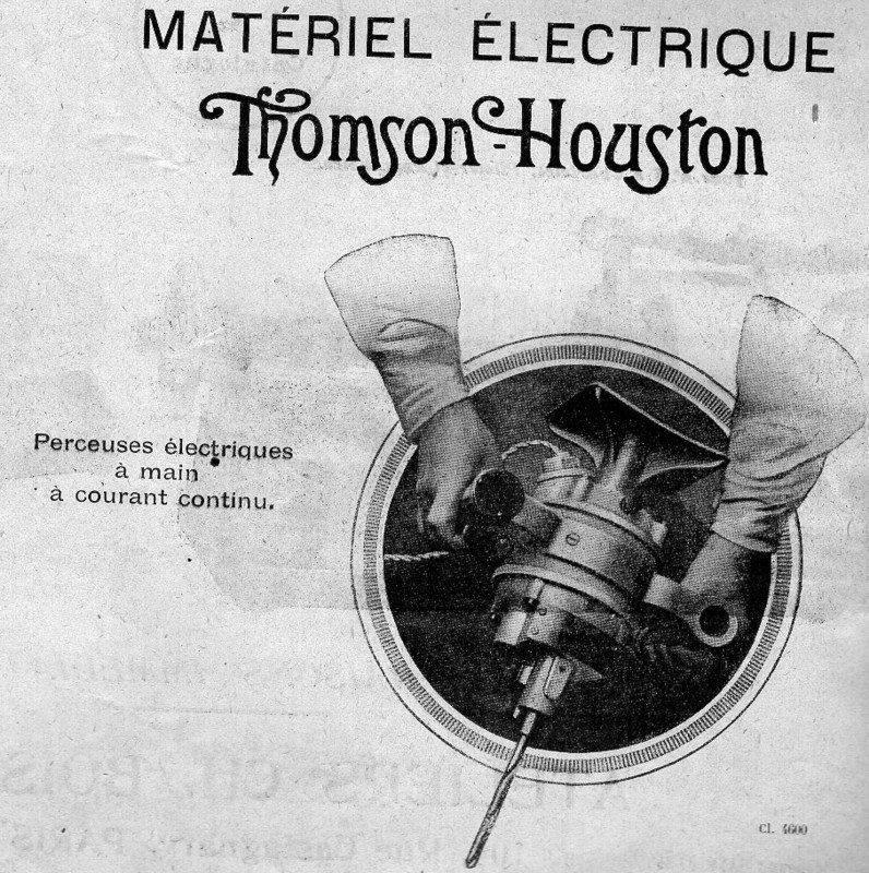 perceuse t-h 1917.jpg
