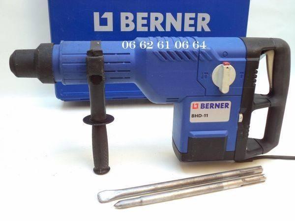 perforateur-burineur-berner-11-kg-occasion-20160210083044.jpg