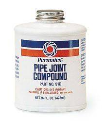 Permatex® Pipe Joint Compound.jpeg