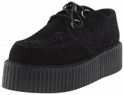 pers-chaussures-marques-nevermind-suede-1259427460.jpg