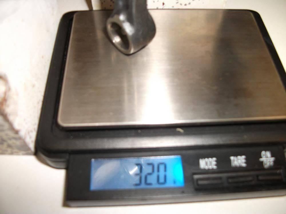 pesée 3.JPG
