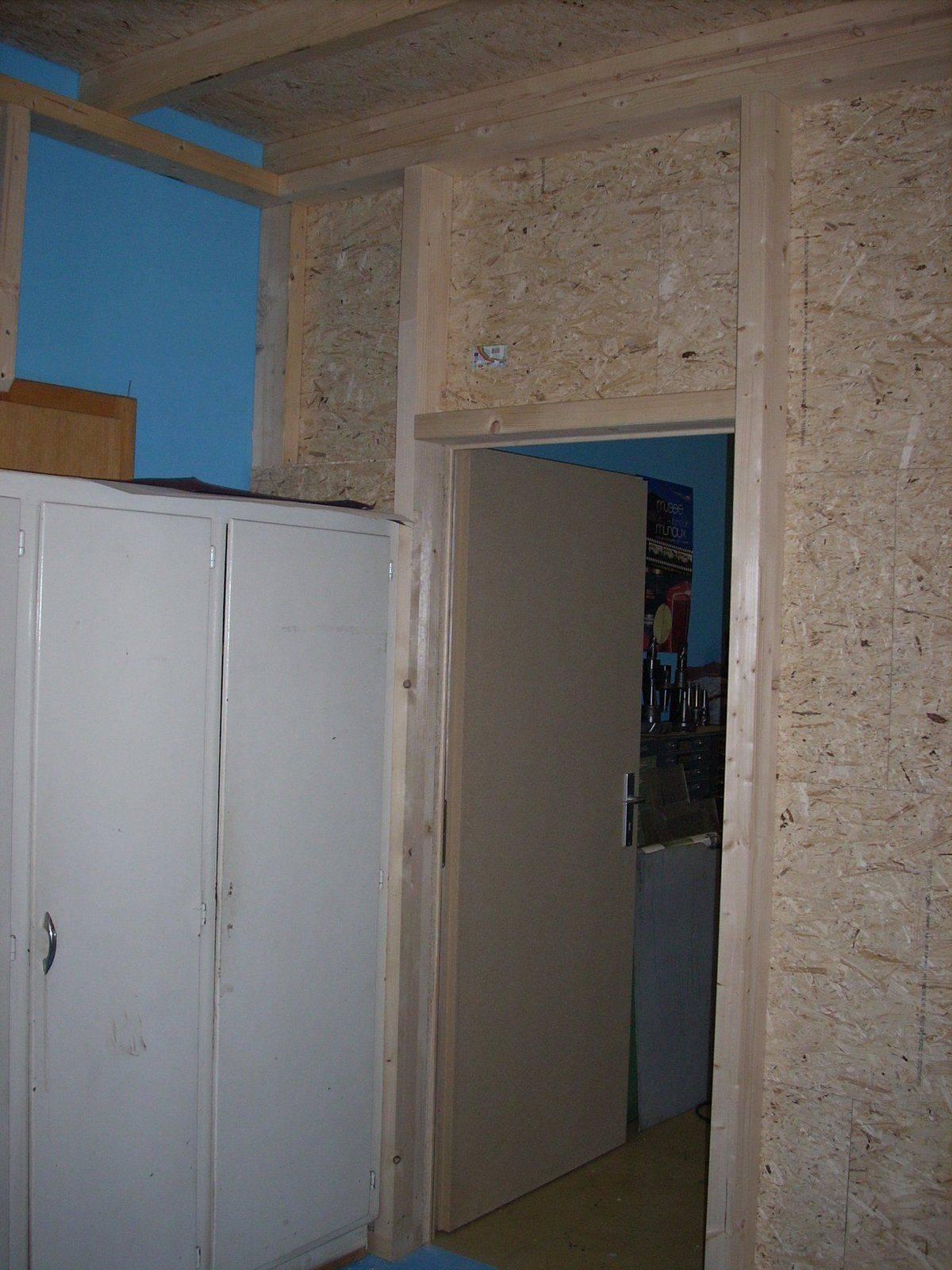 Petit bureau 003.JPG