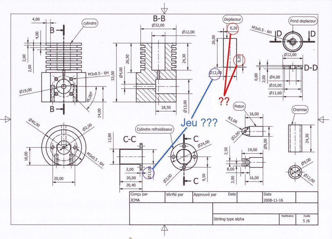 Petit plan pour site usinage moteur Stirling.jpg