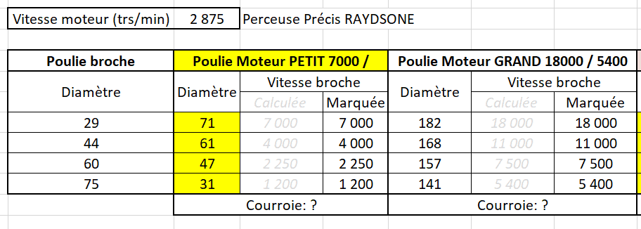 Petite_Poulie.png