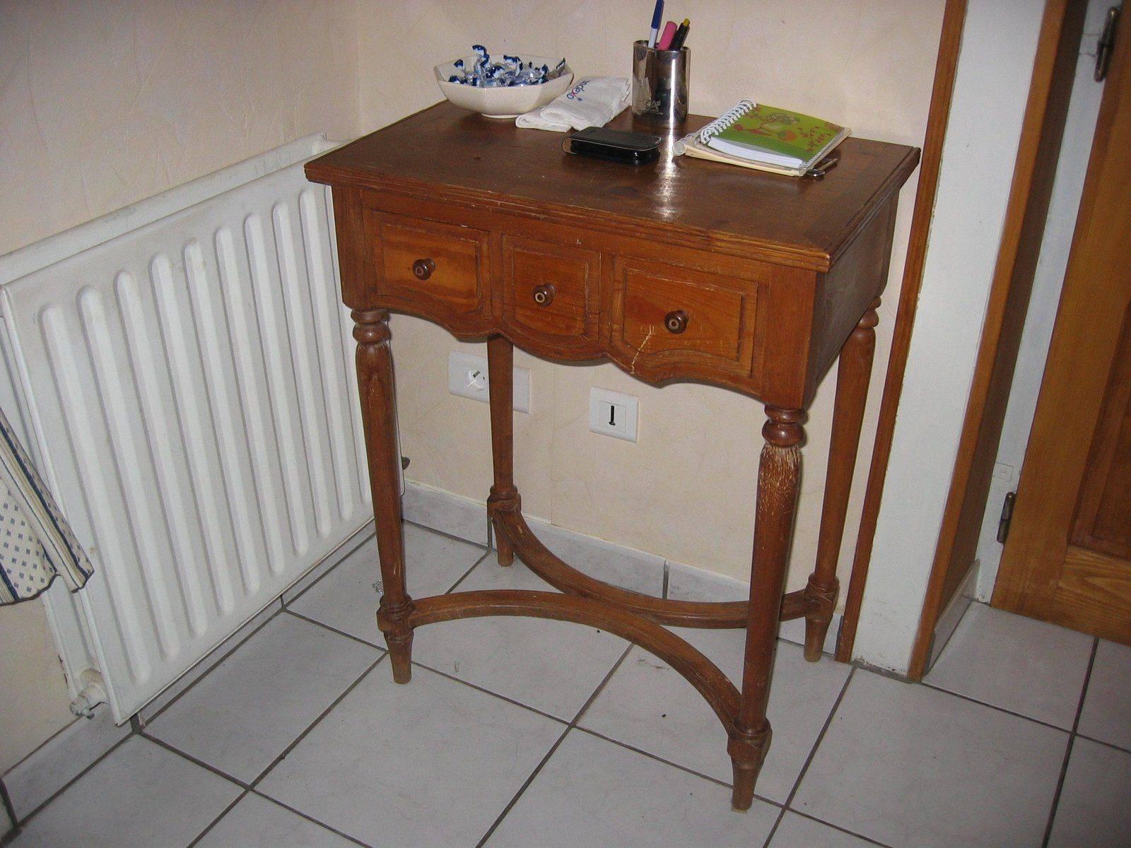 Petites tables 005.jpg
