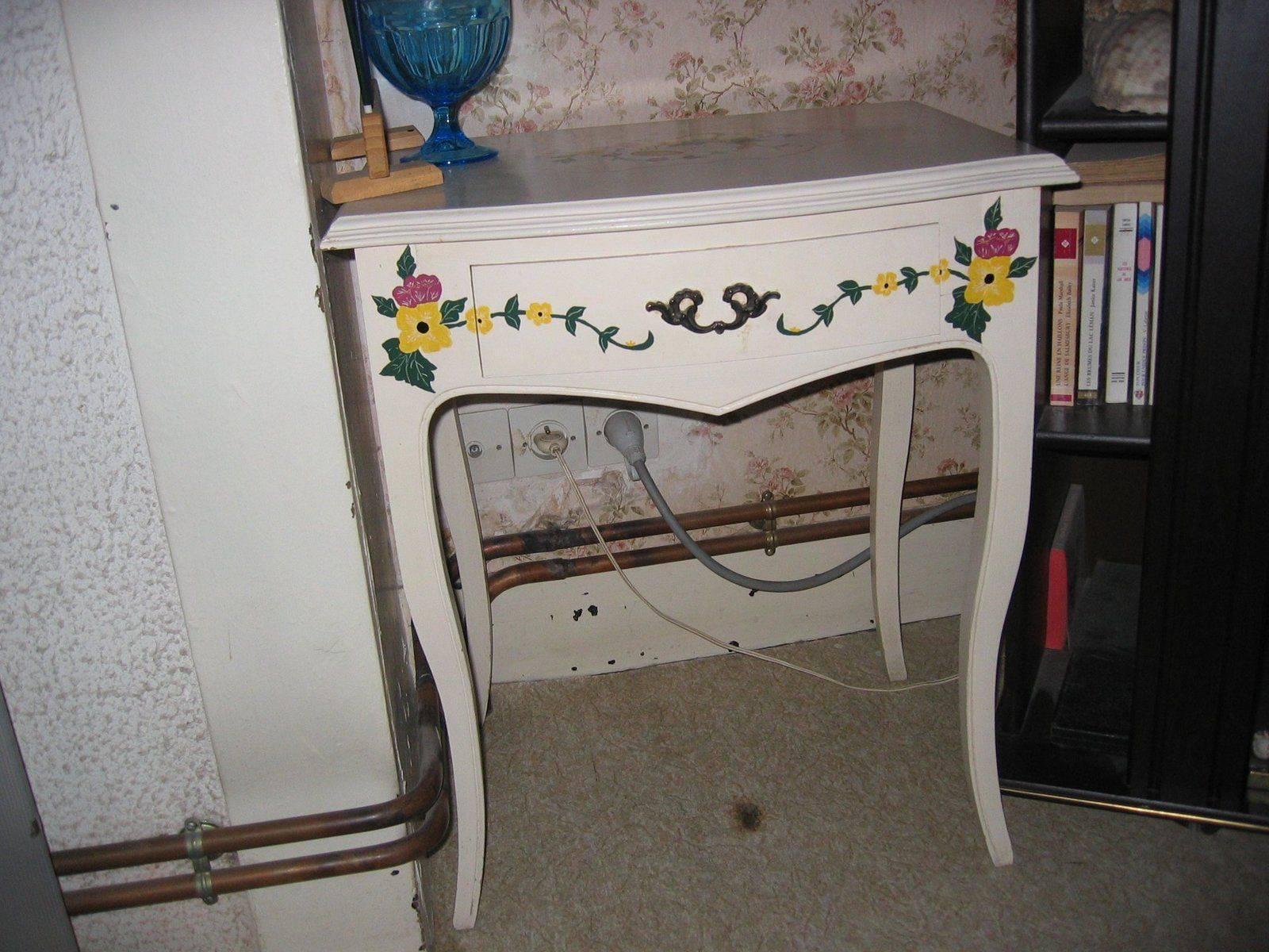 Petites tables 011.jpg