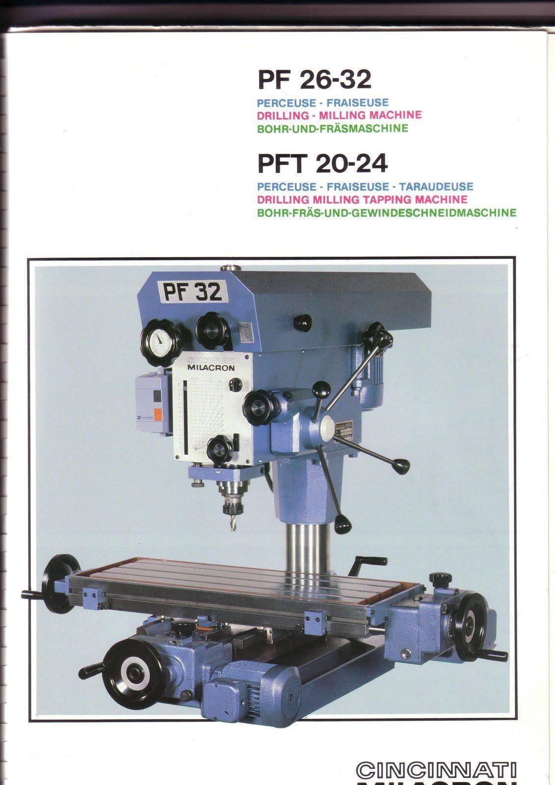 PF26 1.JPG