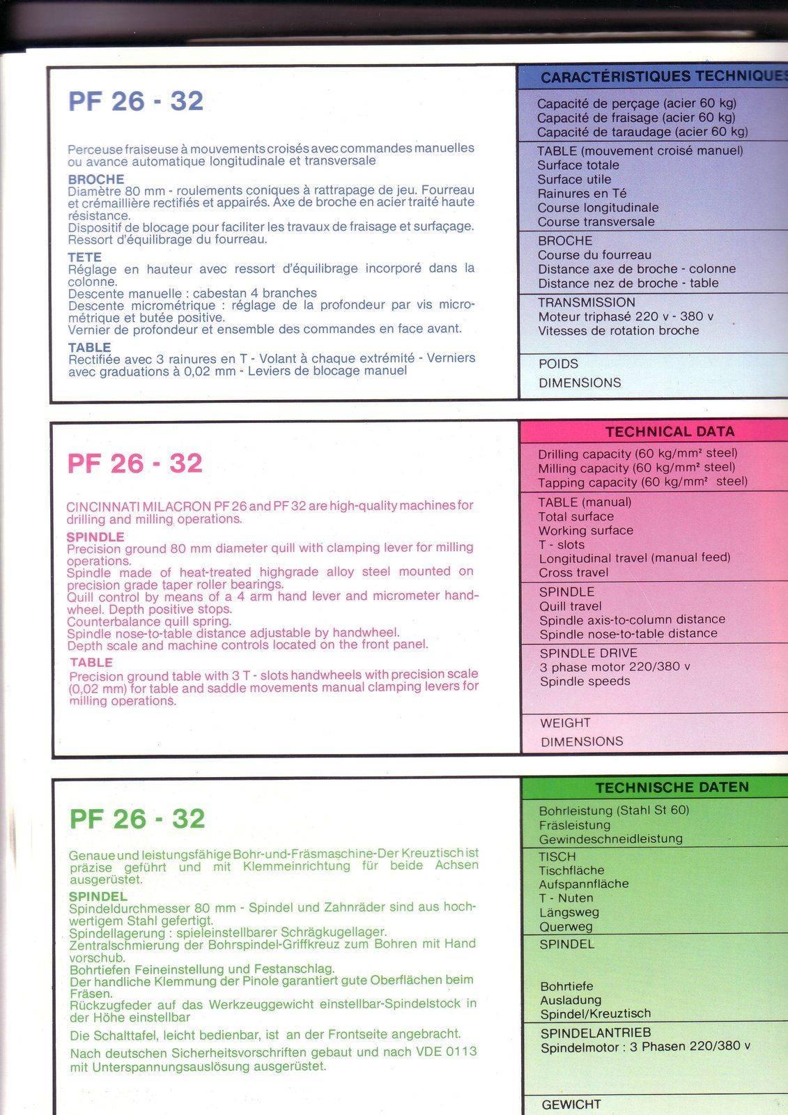 PF26 2.JPG