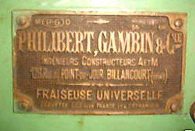Philibert-Gambin .JPG