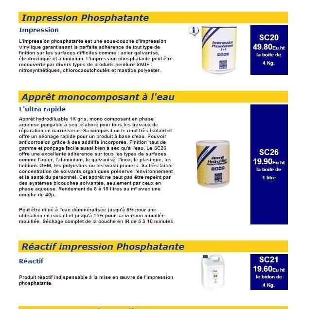 phosphatante.jpg