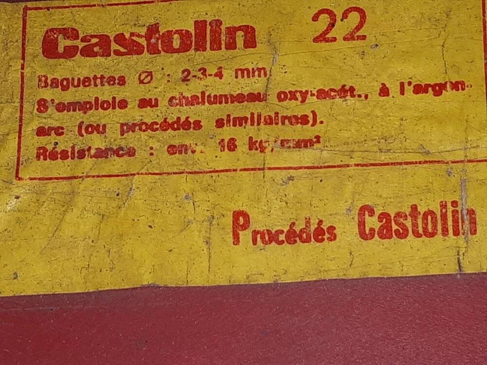 Photo 3 soudure CASTOLIN.jpg