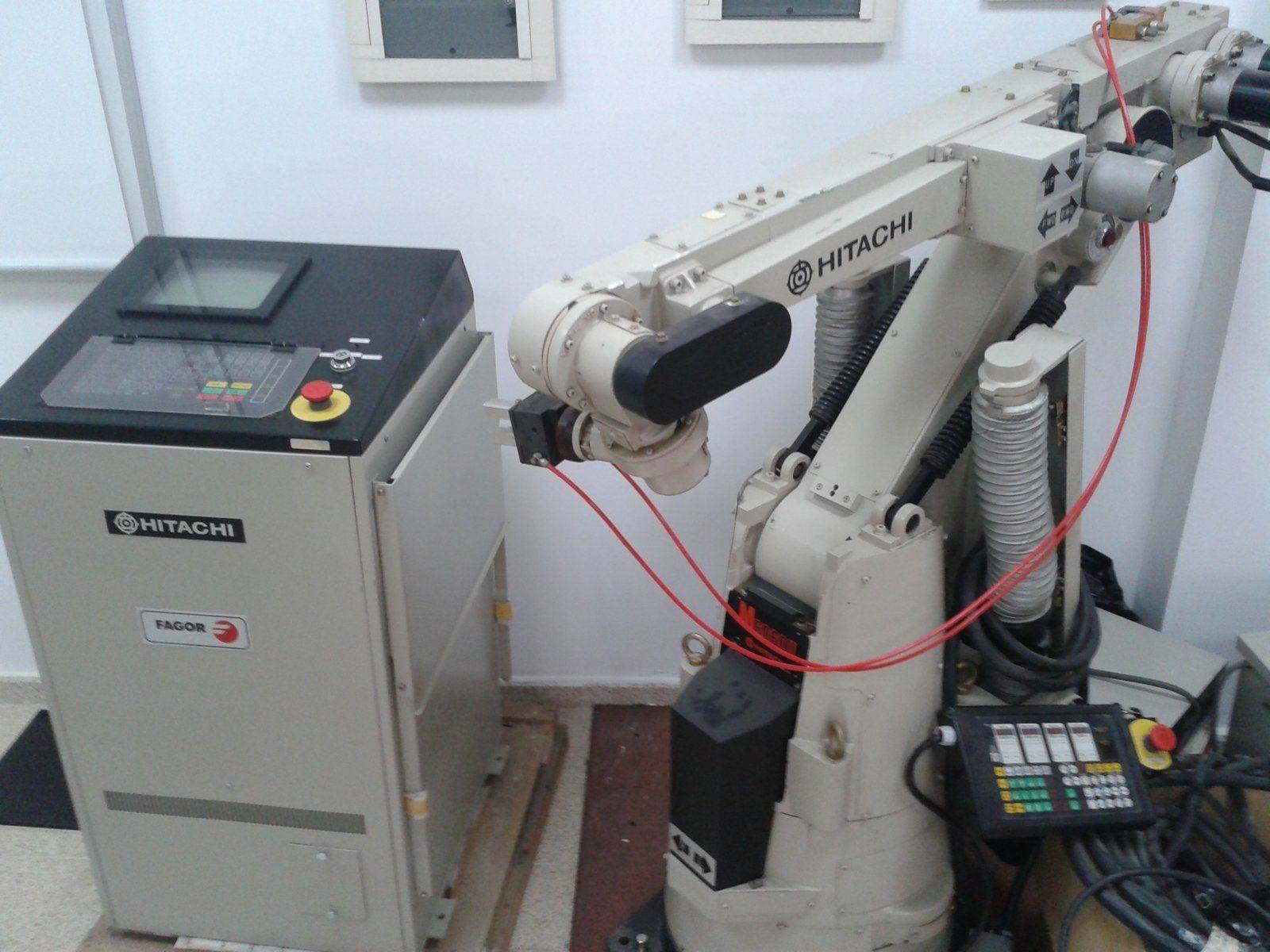 photo robot .jpg