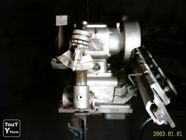 photo1-affuteuse-avodec-tr120-2x8x2x4w825687.jpg