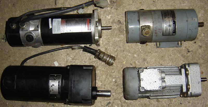 photo11 moteurs3.jpg