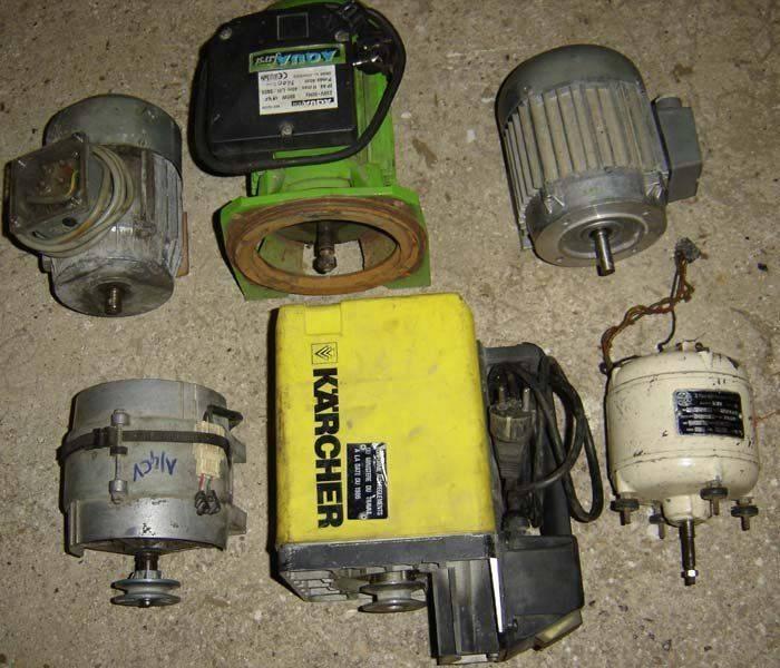 photo7 moteurs 220v.jpg