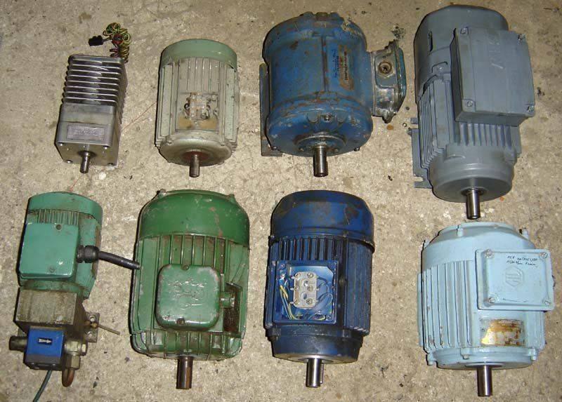 photo9 moteurs1.jpg