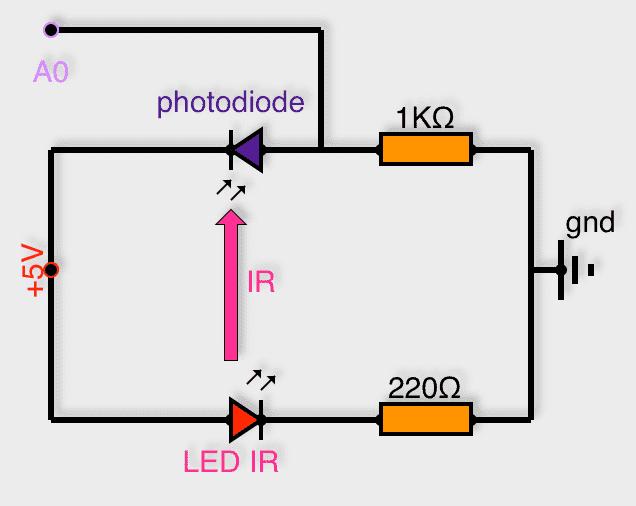 photodiodeR.png