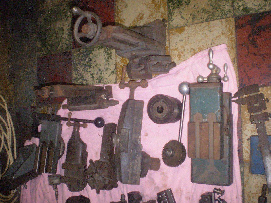 photos outils 047.jpg