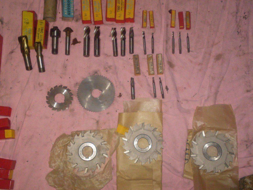 photos outils 054.jpg