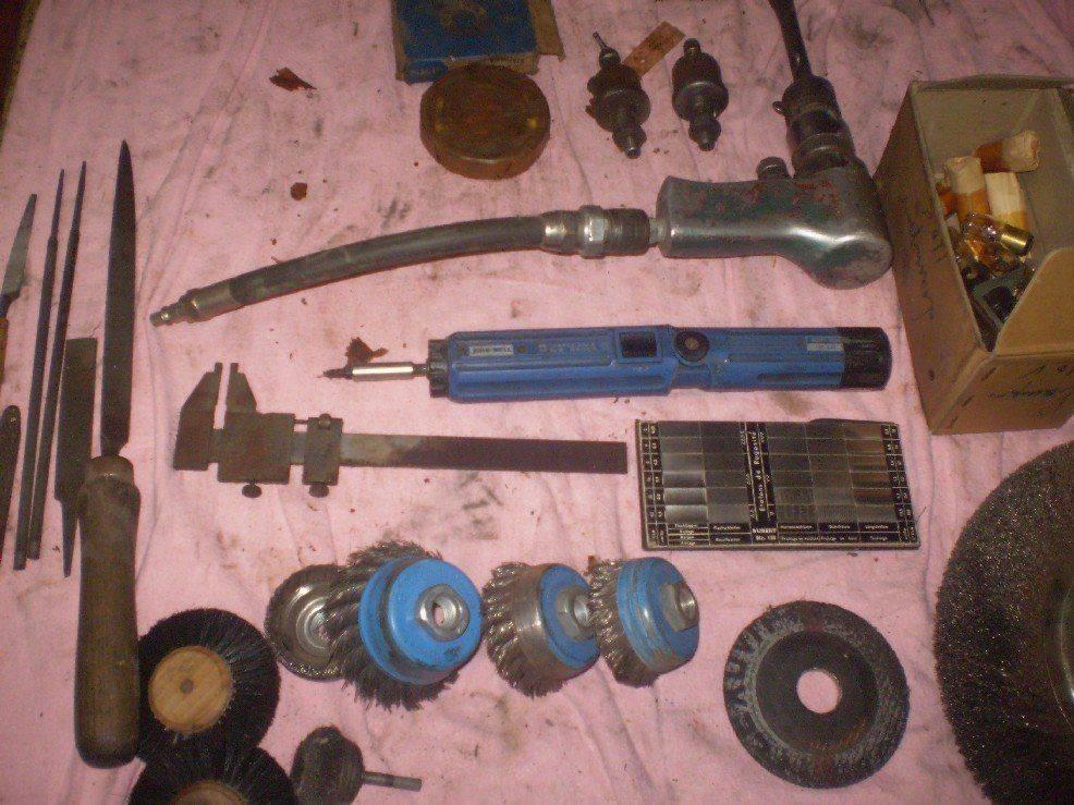 photos outils 058.jpg