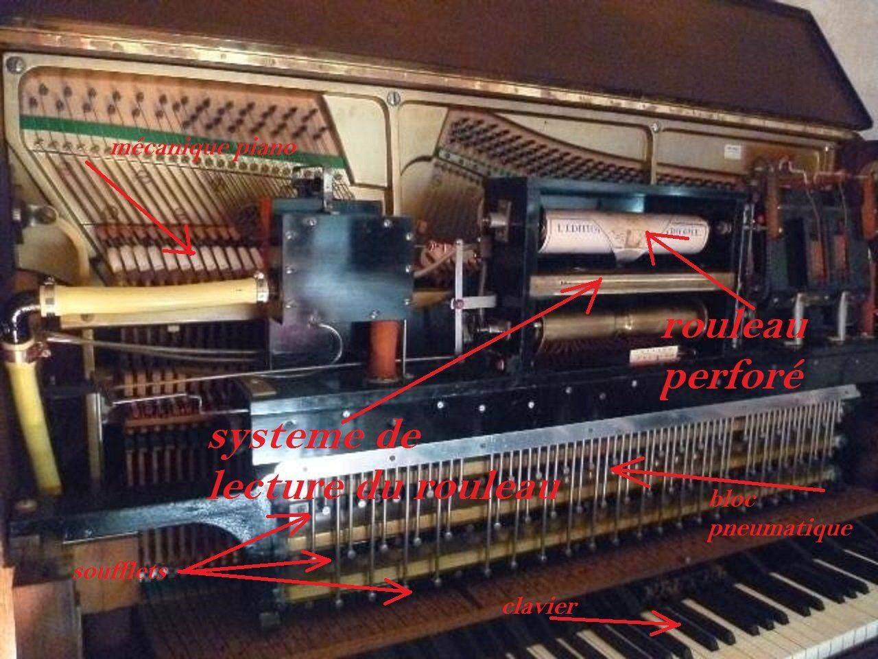 piano-pneumatique-PLEYEL-20120105192020.jpg
