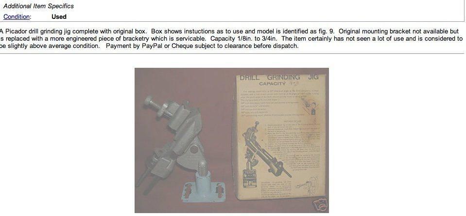 picador-drill-grinder-5£.jpg