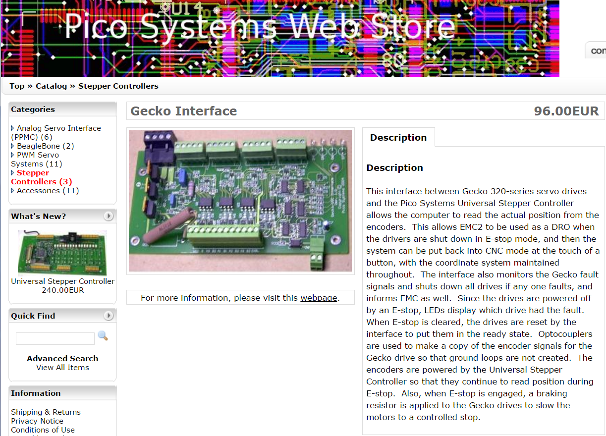 Picosystems - Gecko Interface.png