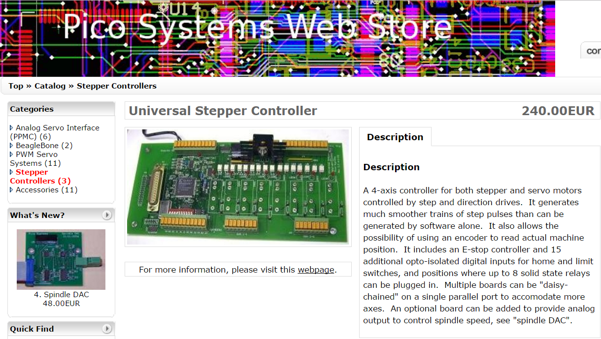 Picosystems - Universal stepper.png