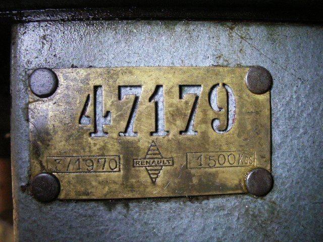PICT2444.JPG