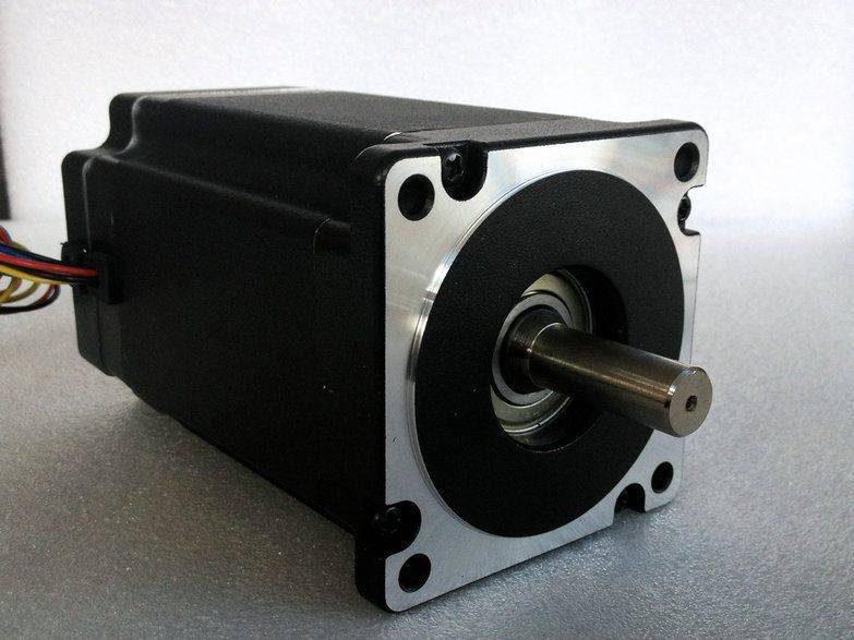 picture of BLDC Motor.jpg