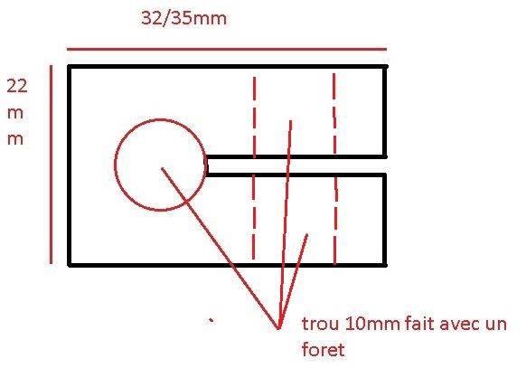 pièce 2.jpg