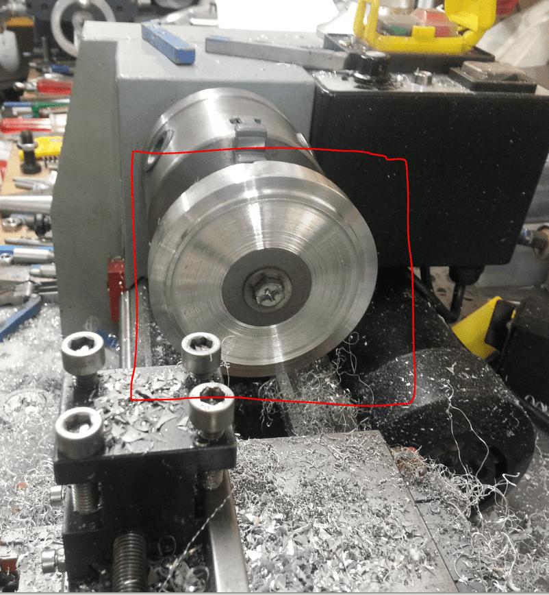 Piece en aluminium.PNG