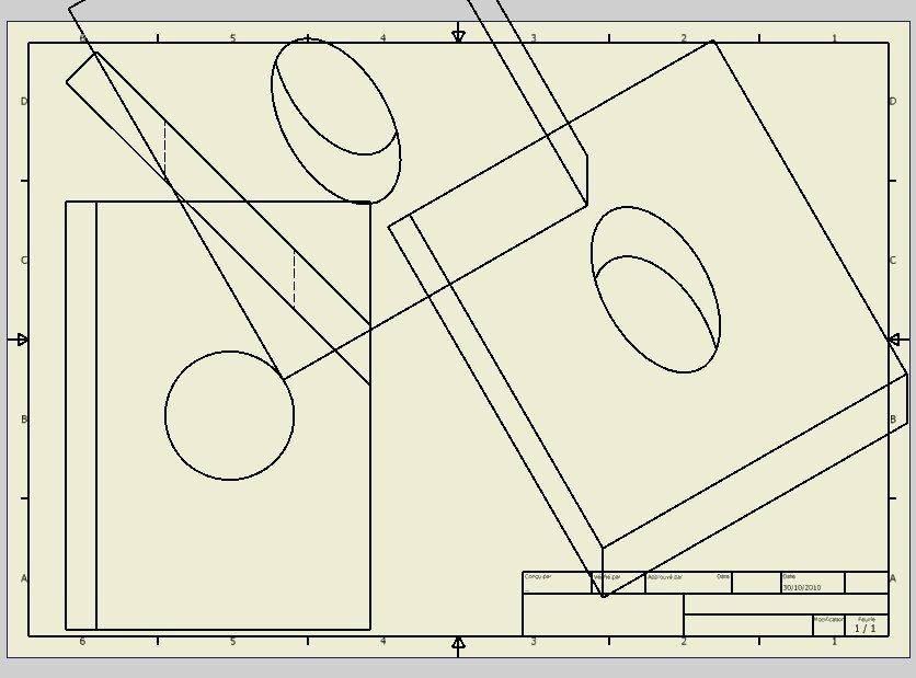 piece12.jpg