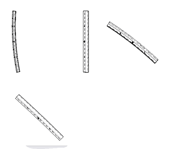 pieces 2.PNG