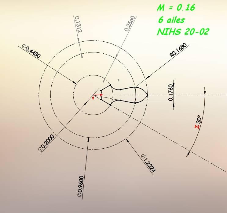Pignon 6.jpg