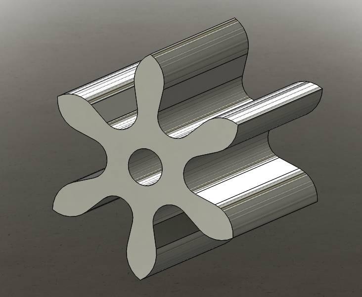Pignon acier.jpg