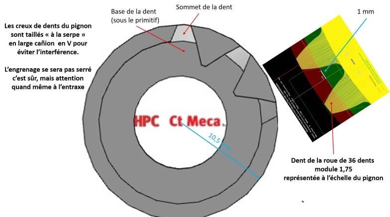 pignon HPC 9Dents.jpg
