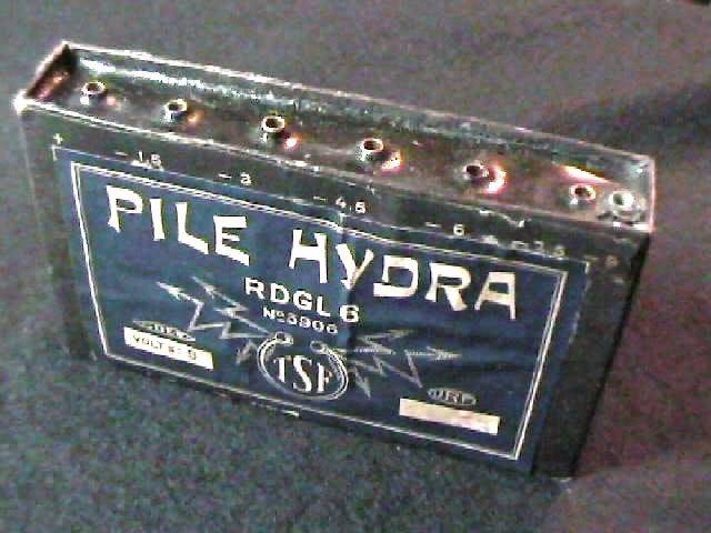 Pile_Hydra_2.jpg