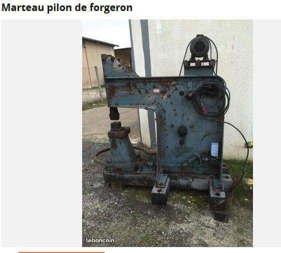 pilon 1.jpg