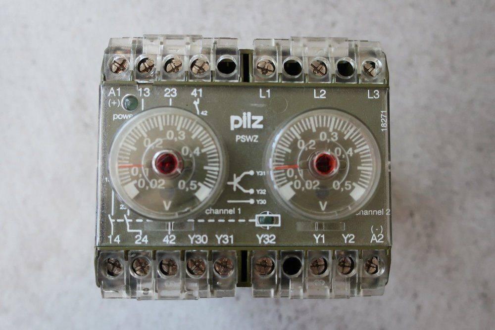 Pilz-474945-Pilz-Pswz-2S-1O-24VDC-45W-Relais-_57.jpg