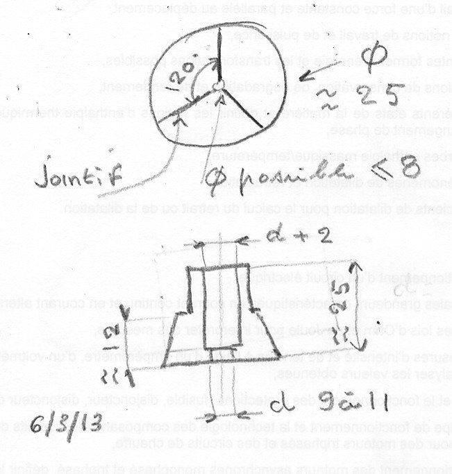 Pince 3.jpg