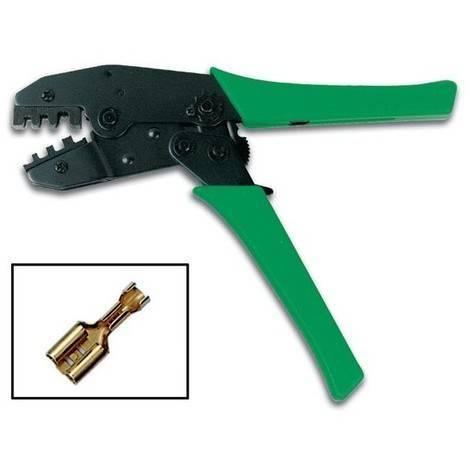 pince-a-sertir-pour-connecteurs-non-isoles-ri2638-P-312176-1215822_1.jpg