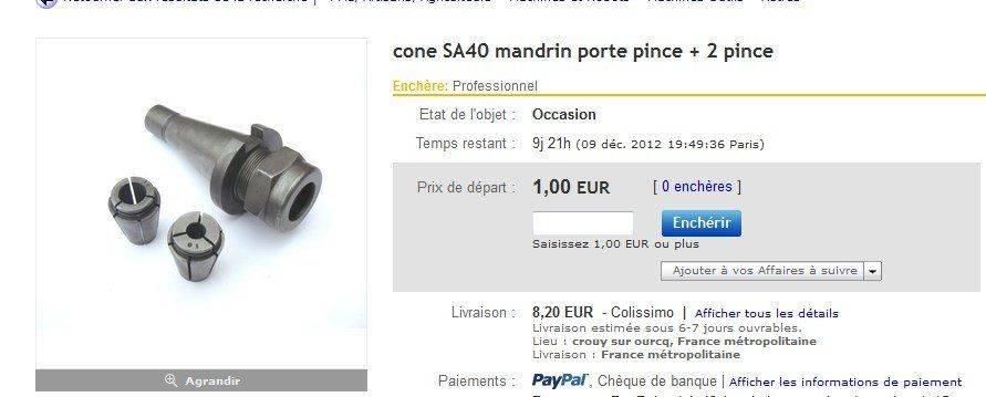 Pince Dufour 02.jpg