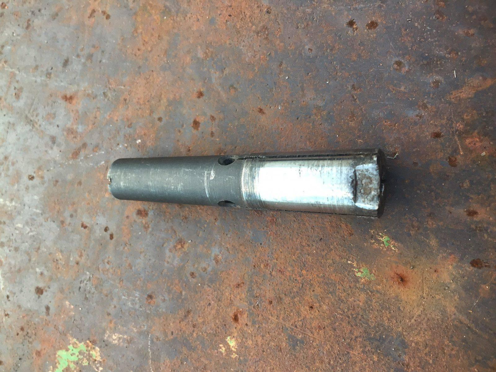 pince lg70mm D 15mm.JPG