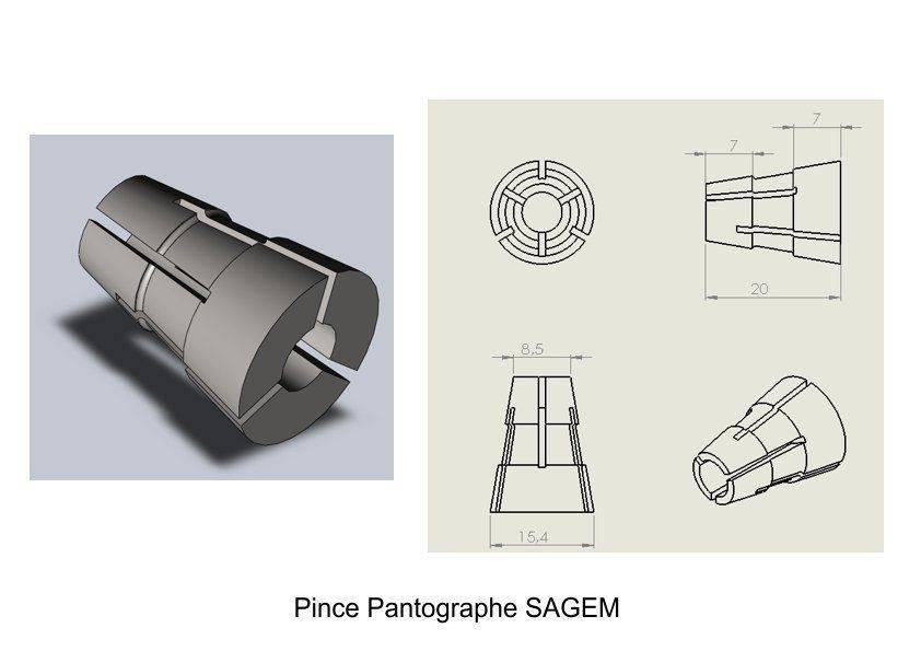 Pince Pantographe SAGEM.jpg