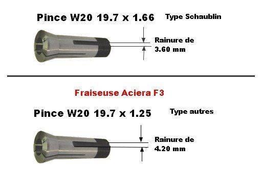 pince125.jpg