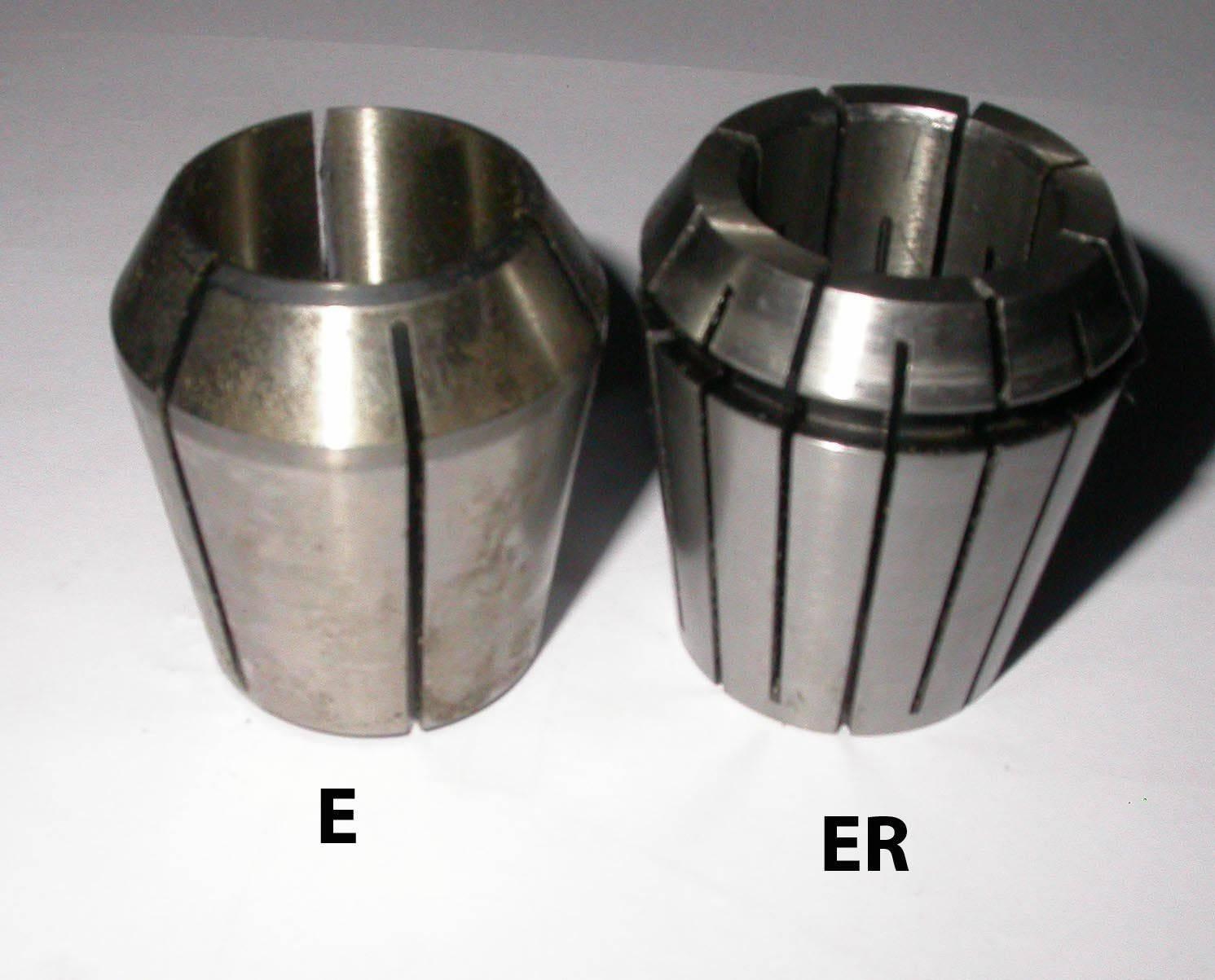 Pinces E-ER.jpg